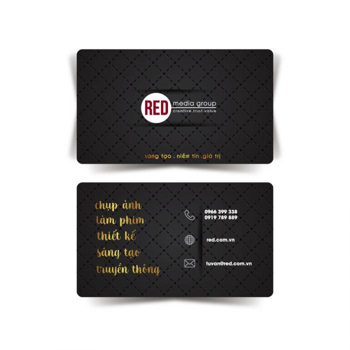 thiet ke card visit cong ty doanh nghiep3