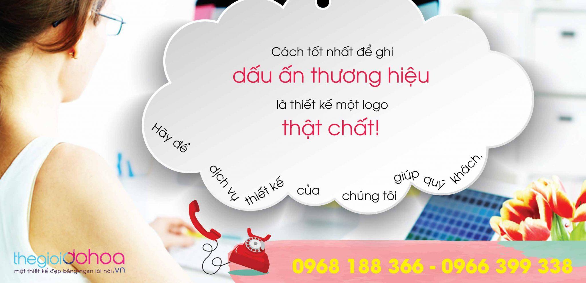 thiet ke logo cho shop online10