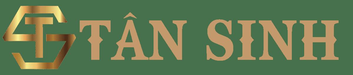 thiet ke logo thuong hieu ca nhan1