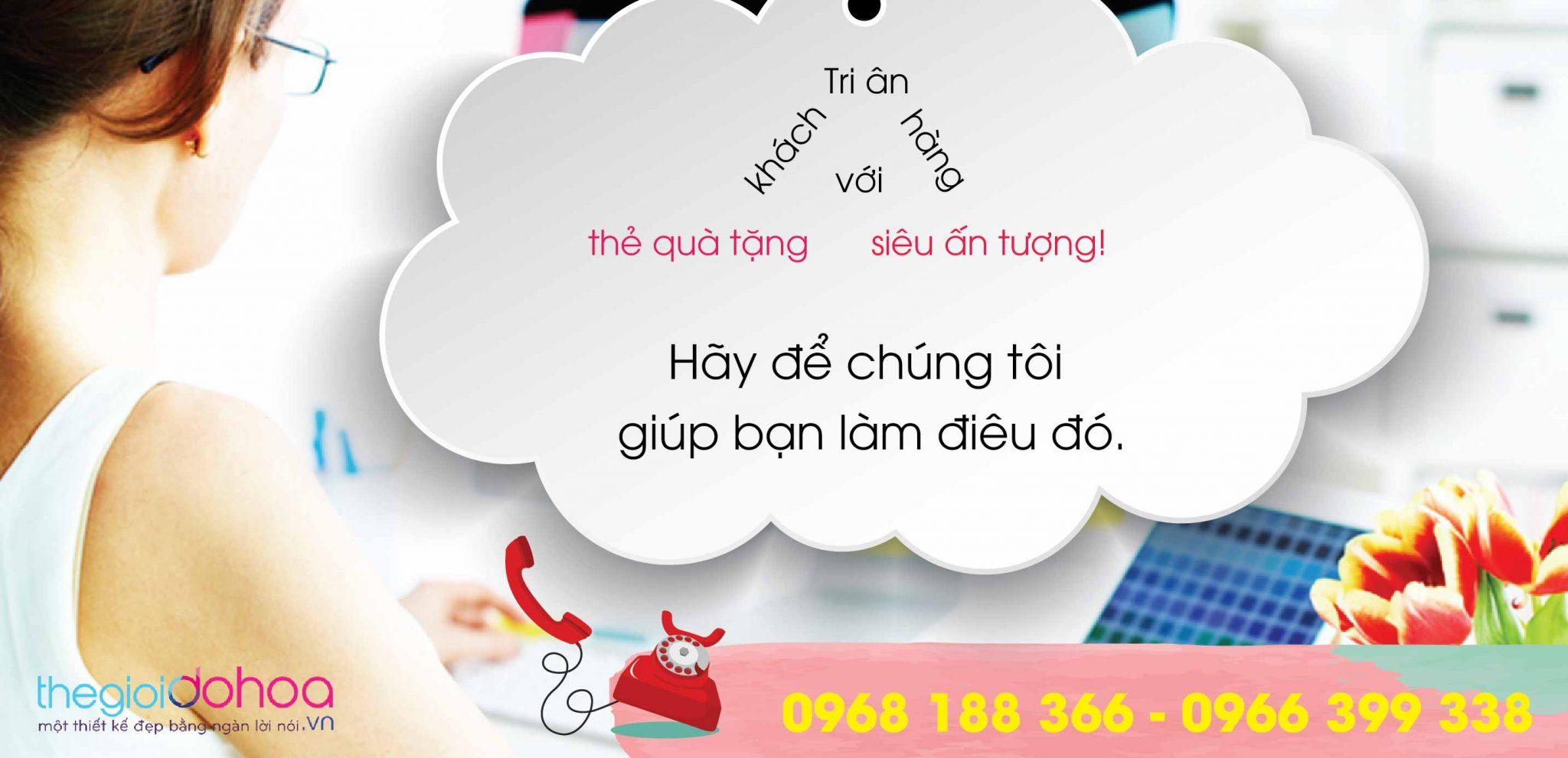 thiet ke the qua tang10