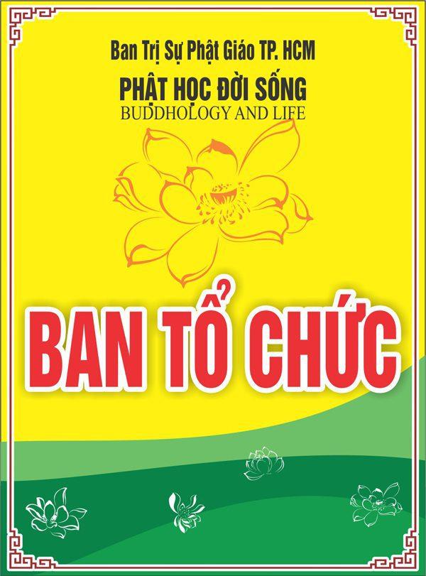 thiet ke the ban to chuc