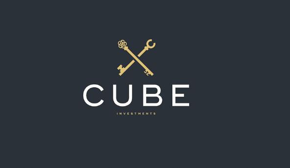 thiet ke logo 4