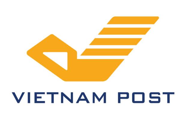 ship cod vietnam post vnpost buu dien grande