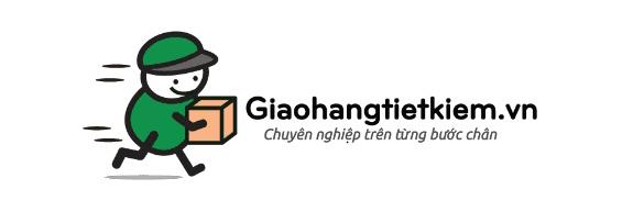 top logo cac cong ty giao hang phan 1 3