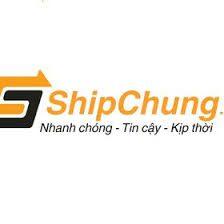 top logo cac cong ty giao hang phan 1 4 1