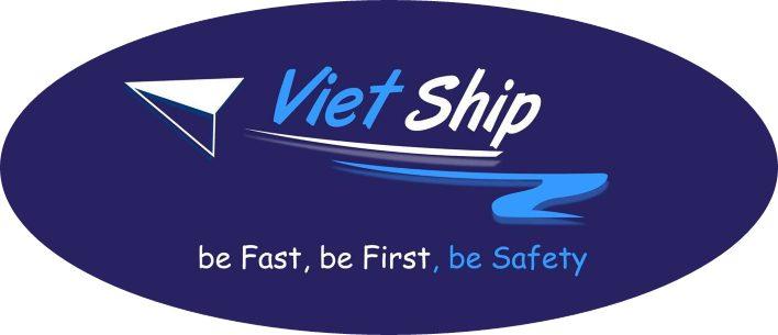 top logo cac cong ty giao hang phan 1 4