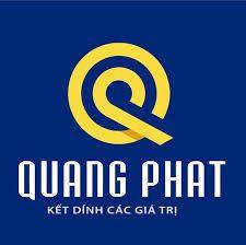 top mãu logo cac cong ty bang dinh phan 1 6