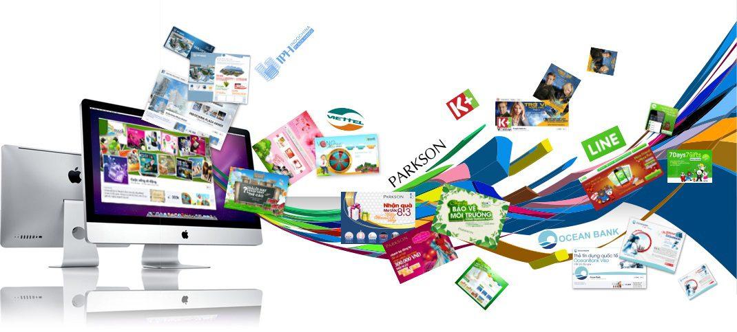 thiet-ke-banner-quang-cao-website-gia-re-tai-ha-noi2