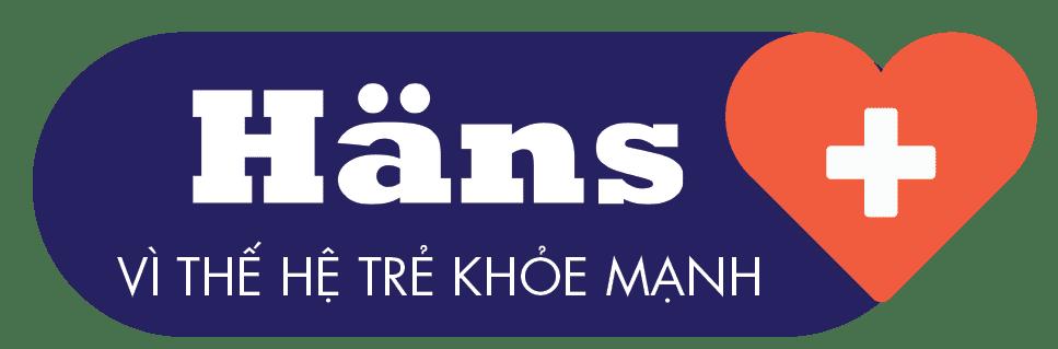 thiet-ke-logo-6