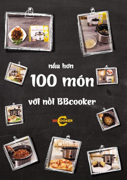 thiet-ke-quang-cao-bbcooker-2