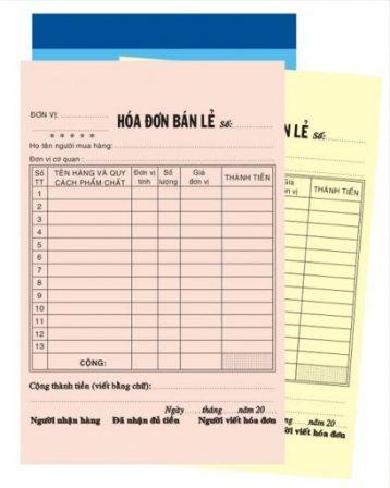 nhan thiet ke hoa don ban le tai ha noi 1 1 e1503025748103