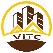 Những mẫu thiết kế logo công ty xây dựng đẹp bạn không thể bỏ lỡ