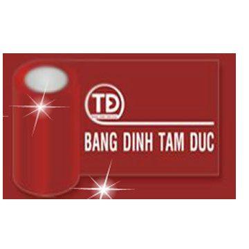 top mãu logo cac cong ty bang dinh phan 1 2